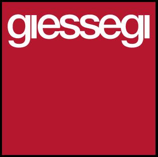 Catalogo Mobili - Arredamenti - Giessegi